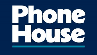 Hoofdafbeelding Phone House The